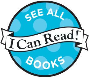 ICanRead.com - Your child's love of reading starts here!