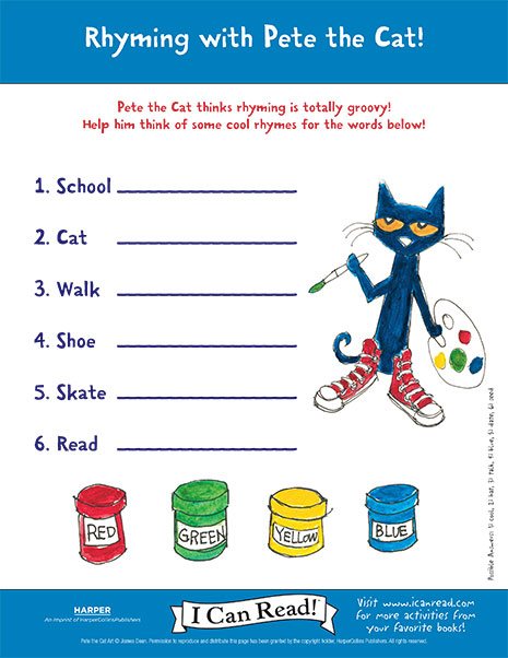icr-pete-the-cat-rhyming