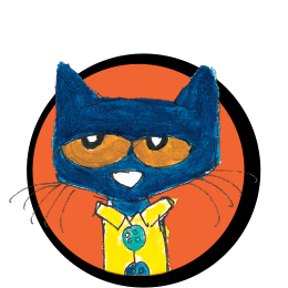 pete the cat i can read books icanread com